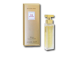 (женский) ELIZABETH ARDEN 5TH AVENUE