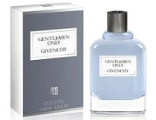 (мужской) Givenchy Gentlemen Only